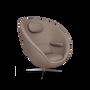 Armchairs - AGATHON - HAMILTON CONTE