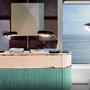 Desk lamps - Carter Desk | Table Lamp - DELIGHTFULL