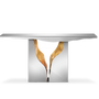 Console tables - LAPIAZ Console Table - BOCA DO LOBO