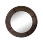 Miroirs - Francis Mirror  - WOOD TAILORS CLUB