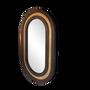 Miroirs - Hudson Mirror - WOOD TAILORS CLUB