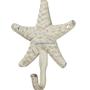 Decorative objects - Patères - ARTESANIA ESTEBAN FERRER