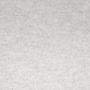 Layout - Wool felt - Fresco white 001 - FÉLINE