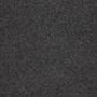 Solutions accoustiques - Feutre de laine - Fresco gris 004 - FÉLINE