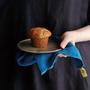Kitchen linens - Kitchen linen collection - LINO E LINA