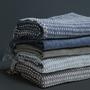 Homewear - SS20 - AU MAISON