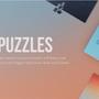 Jeux - Puzzle - Crépuscule - PRINTWORKS