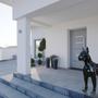 Accessoires de déco extérieure - Mobilier et décoration pour extérieur - CADR'AVEN