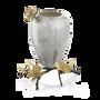 Vases - Vase Butterfly Ginkgo - MICHAEL ARAM