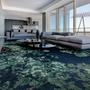 Contemporary - Shangri-La Residences - CREATIVE MATTERS INC.