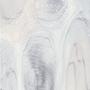 Contemporain - Marlowe, Halcyon Collection - CREATIVE MATTERS INC.