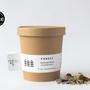 Coffee / tea - Drink it - Plant it | Organic Herbal Teas - RHOECO - FINE ORGANIC GOODS