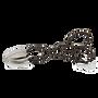 Couverts de service - Pinces Brindilles Butterfly Ginkgo - MICHAEL ARAM