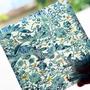 """Objets de décoration - Art Panel """"TEZOME"""" - BINRYU"""