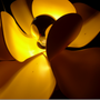 """Table lamps - Lampe à poser """"Bloom"""" - BLOOMBOOM"""