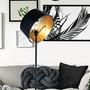 Table lamps - CLIPS - LMF PARIS