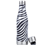 Travel accessories / suitcase - GLACIAL BOTTLE - GLACIAL
