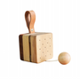 Decorative objects - Eguchitoys - Mobiles & Puzzles - SOLIB