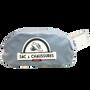 Accessoires de voyage - Sacs à chaussures en Velours Colorés - LOOPITA