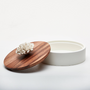 Decorative objects - ANOQ French Riviera Collection - ANOQ