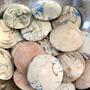 Ceramic - ANOQ Zen Collection - ANOQ