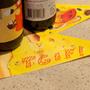 Stationery store - PEN&DELI memo pad for gift - PEN&DELI MEMO PAD FOR GIFT