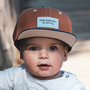 Kids accessories - Hello Hossy - Caps for babies and children - Minimalist Collection - HELLO HOSSY