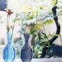 Vases - FLOWER VASE - 365 A DAY IN JAPAN