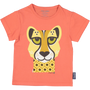 Ready-to-wear - Kids short sleeves t-shirts - COQ EN PATE