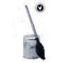Brosses WC - 'bbb La Brosse' - BIOM PARIS