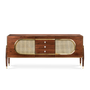 Sideboards - Dandy | Sideboard - ESSENTIAL HOME