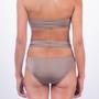 Prêt-à-porter - Bikini Malibu Stardust  - BLEU DE VOUS