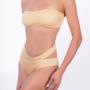 Prêt-à-porter - Bikini Malibu Eldorado - BLEU DE VOUS