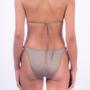 Ready-to-wear - Stardust Bahamas Bikini - BLEU DE VOUS