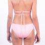 Prêt-à-porter - Bikini Palombaggia Rose Shabby - BLEU DE VOUS