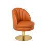 Chairs for hospitalities & contracts - Gable | Dining Chair - ESSENTIAL HOME