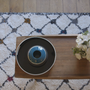 Design - Tapis Berber Kaboshon - EDITO