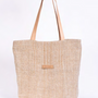 Bags and totes - Tote - GOVOU FABRICS