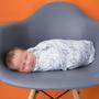 Accessoires enfants - Angel Dear Baby Swaddle - S-C BRANDS