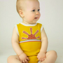 Gift - Angel Dear Babywear - S-C BRANDS