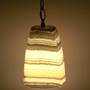 Suspensions - Luna lampe suspension - MAISON ZOE
