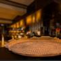 Trays - Turin Copper Tray - MAISON ZOE