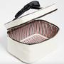 Accessoire de voyage / valise - Boîte de beauté Petit - BAG-ALL
