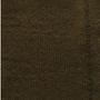 Prêt à porter - Transparent - STINNE GORELL