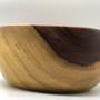 Meubles de cuisines - Ostar bol en bois - MAISON ZOE