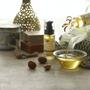 Beauty products - Organic Argan Oil 100% Natural - COKOON LA COSMÉTIQUE NATURE