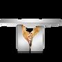 Console table - Lapiaz Console Table  - COVET HOUSE