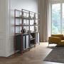 Bookshelves - Float Bookshelf - WEWOOD - PORTUGUESE JOINERY