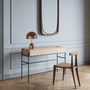 Consoles - Concierge Console - WEWOOD - PORTUGUESE JOINERY