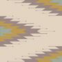 Objets de décoration - Tapis Mario - SANCHO PONCHO